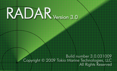 radar-splash-90